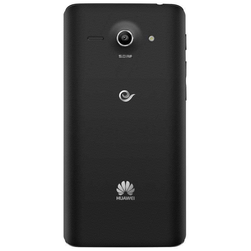 华为荣耀3x移动4g版_华为 C8813DQ 电信3G手机(白色)CDMA2000/GSM 双模双待 四核