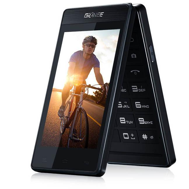 金立w800壳_GIONEE/金立W800 3G手机 WCDMA/GSM 双卡双待 四核 双屏双电手机