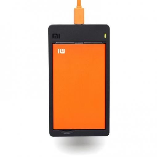 小米手机座充_小米手机2s 电池座充