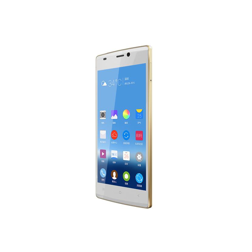 金立w800壳_金立 ELIFE S5.5(GN9000) 双3G网络 3G智能手机