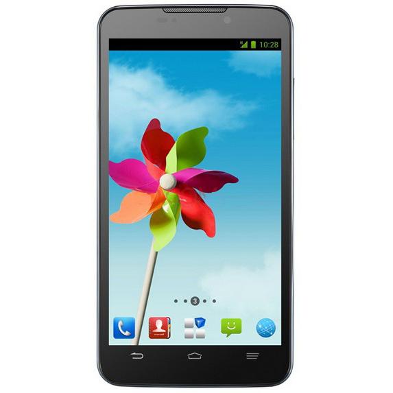 中兴青春版_中兴(ZTE) Grand Memo U5 3G手机 TD-SCDMA/GSM