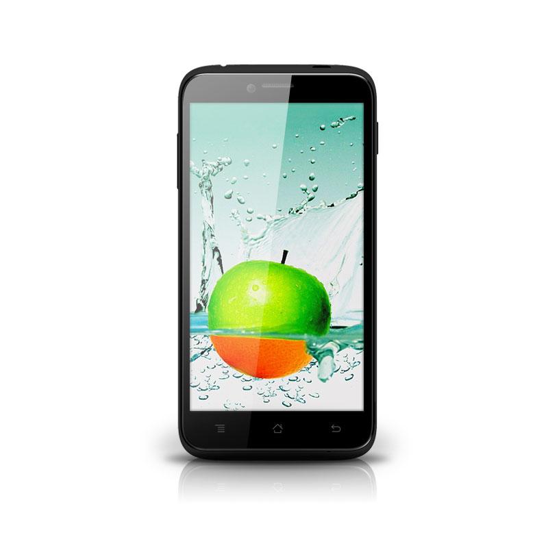 天语c666t手机_天语/K-Touch Kis 1 双卡双待 安卓智能大屏手机