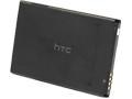 HTC原装电池