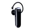 HTC蓝牙耳机
