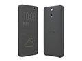 HTC M8时尚版(E8)智能皮套