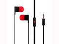 MAX300线控耳机