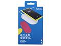 诺基亚DT900无线充电板(Lumia 925/930/1020/1520/830充电器)