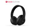 Beats studio wireless调音师2.0 头戴式耳机