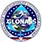 GLONASS导航